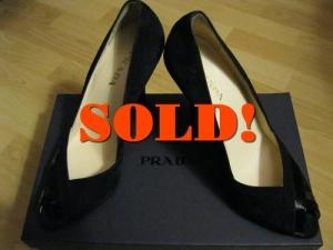 Conversions Size Shoes