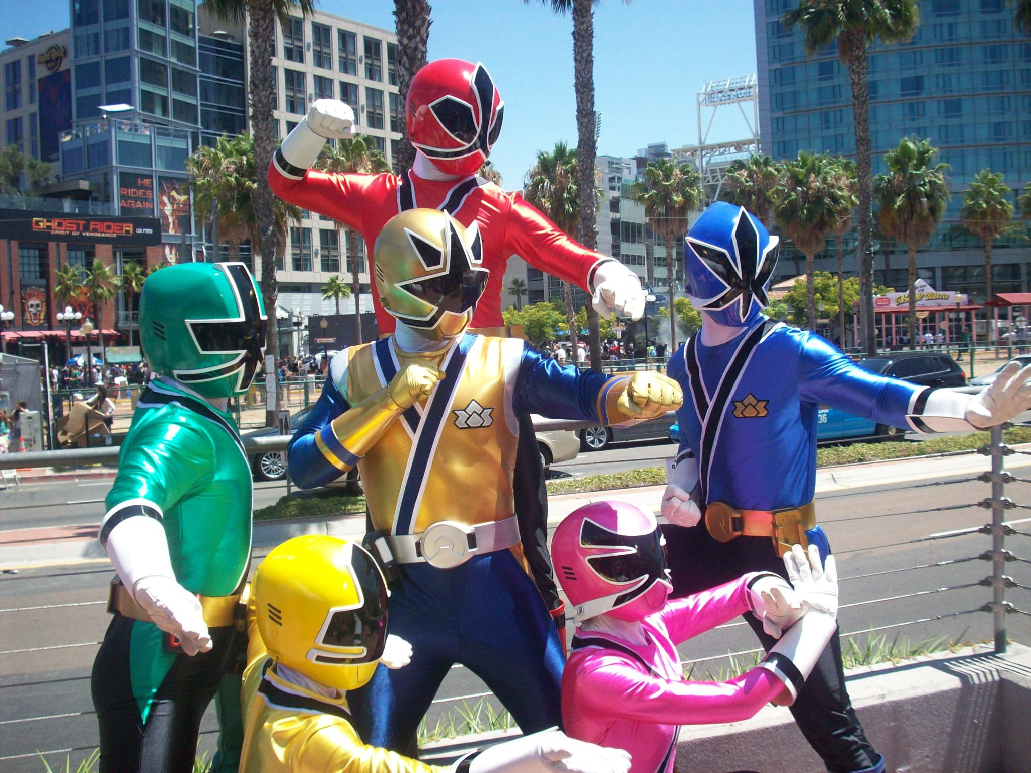 no go power ranger Find gifs with the latest and newest hashtags search, discover and share your favorite go go power rangers gifs the best gifs are on giphy.