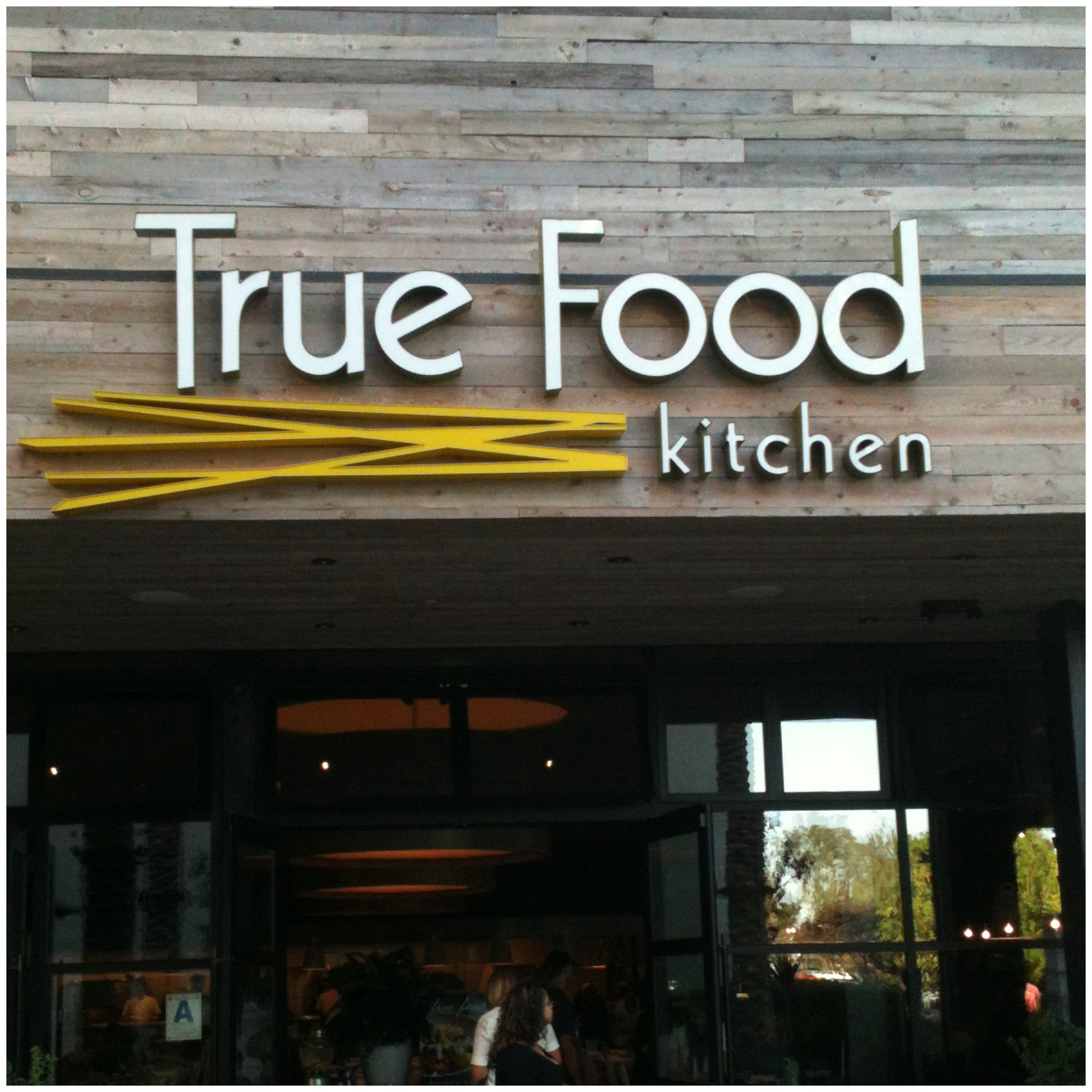 True Food Kitchen Fashion Valley true food kitchen fashion valley - home design ideas