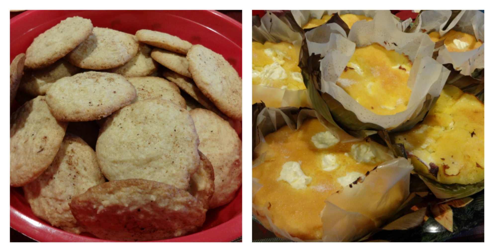 Cookies_bibingka