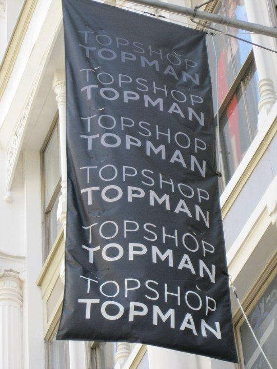 topshop_topman_nyc