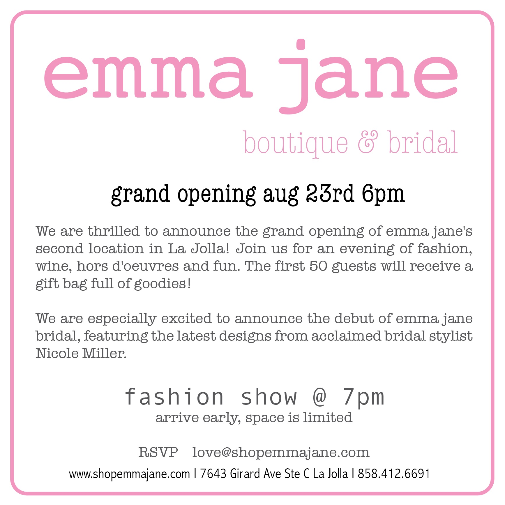 Emma Jane Grand Opening Invite JPEG version