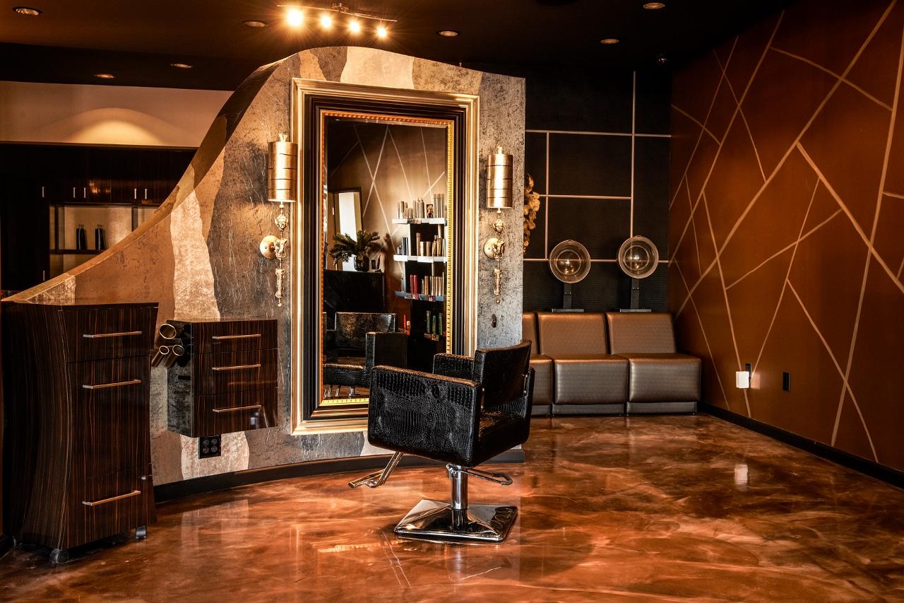 7Image Salon (1280x853)