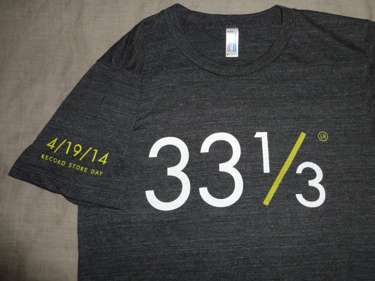 DSC03733 (2) (1280x960)