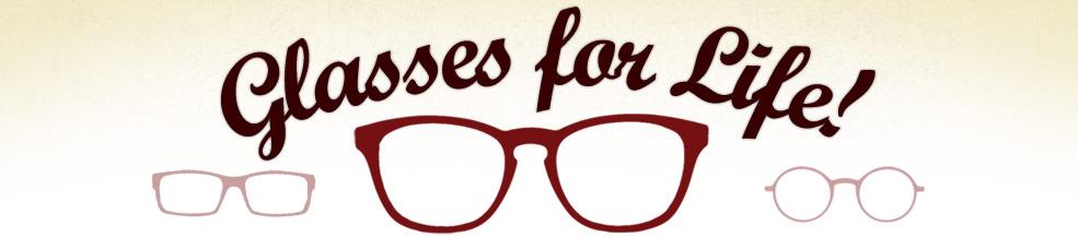glassesforlife