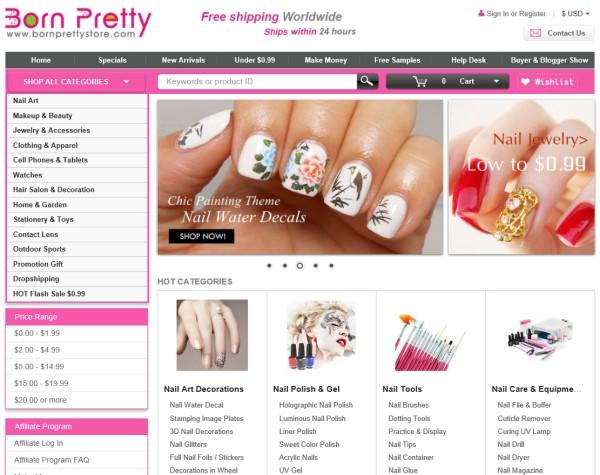 Born Pretty Store Website (2) (1111x880)