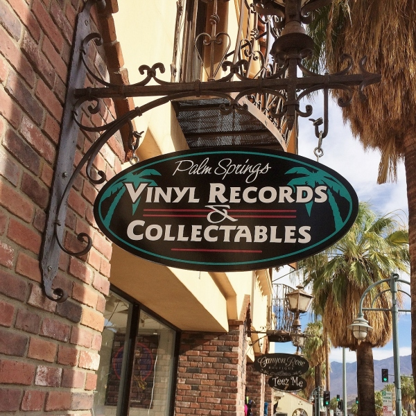 Palm Springs Vinyl Records Sign front (2) (1278x1280)