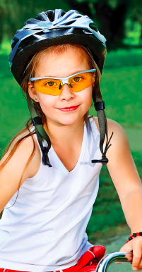 Free Bike Helmet Giveaway[1]