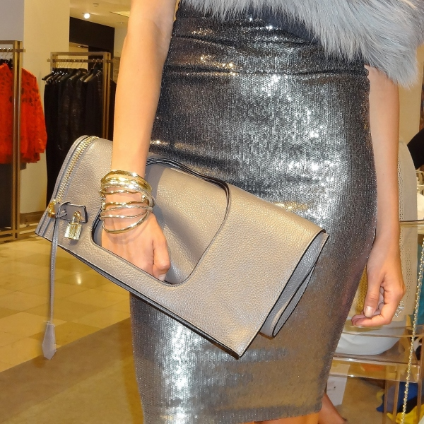 NM Fall 2014 Gray Matters details