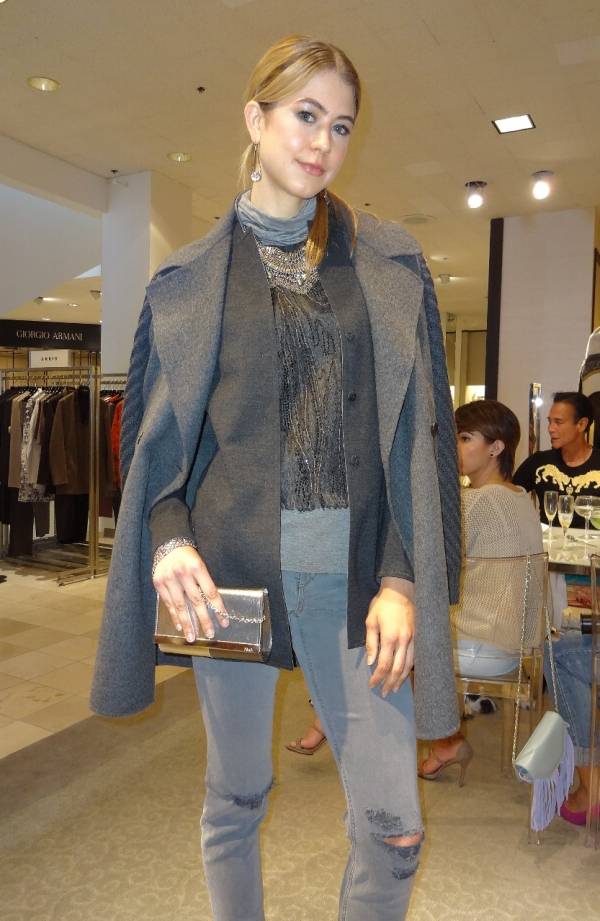 NM Fall 2014 Gray Matters feature