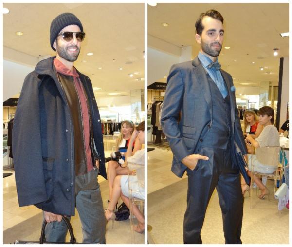 NM Fall 2014 Menswear 2