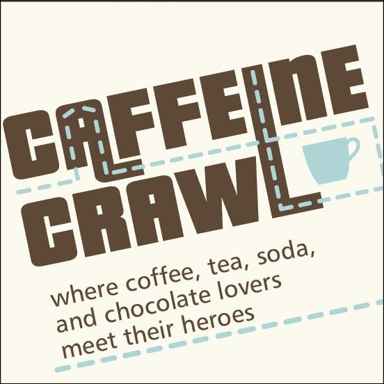Caffeine Crawl large