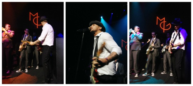 Matt Goss Collage 1