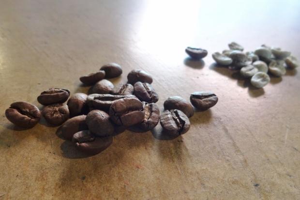 Caffeine Crawl 4
