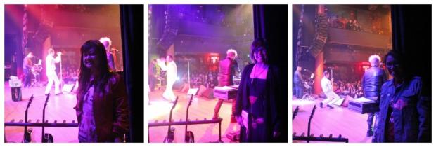 Strangelove Concert 2