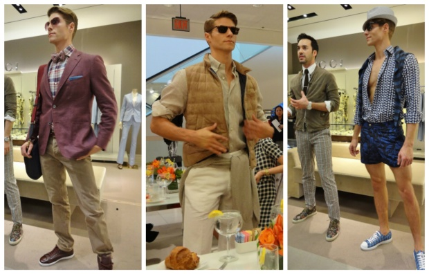 NM Spring Preview Collage 2