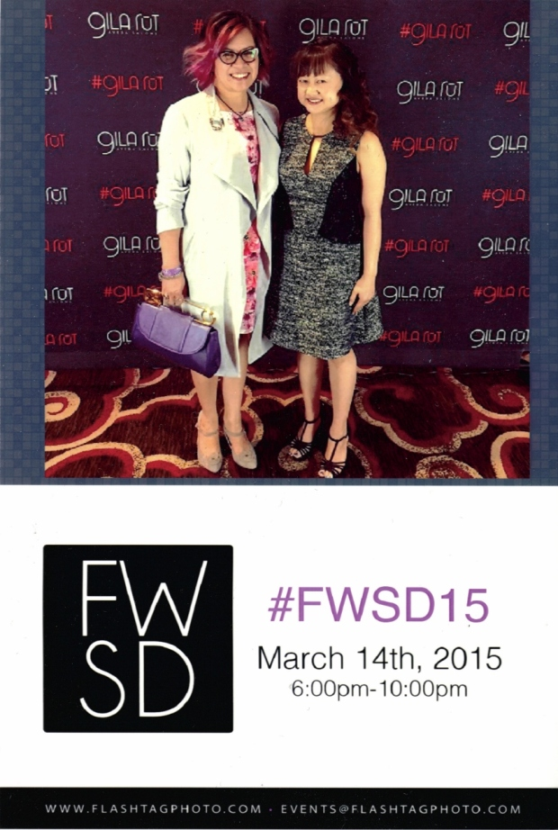 FWSD Spring Showcase 2015 Flashtag Photo (860x1280)