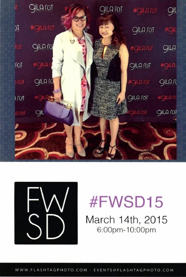 FWSD Spring Showcase 2015 Flashtag Photo (860x1280)