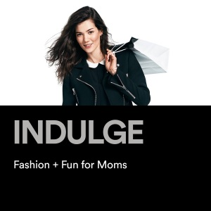 Indulge Mothers Day 2015