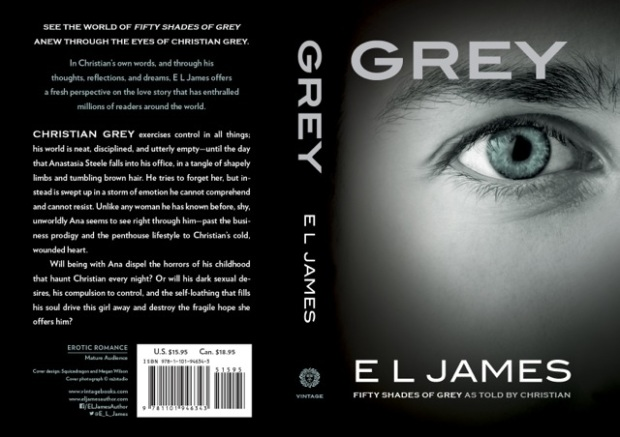 greyfull